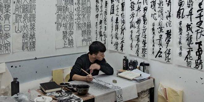 Над милион Кинези живеат под земја: Тунели изградени за време на Студената војна и денес се спас за некои