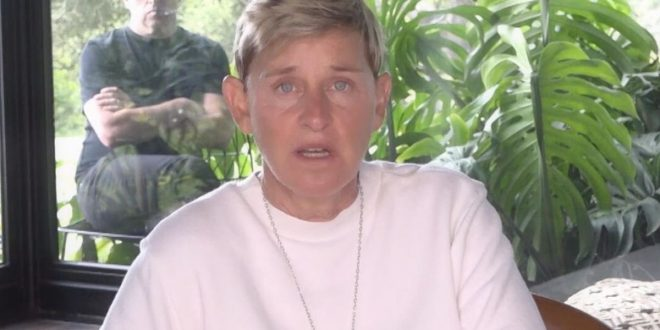 Елен малтретирала 11-годишно дете, го навредувала и понижувала