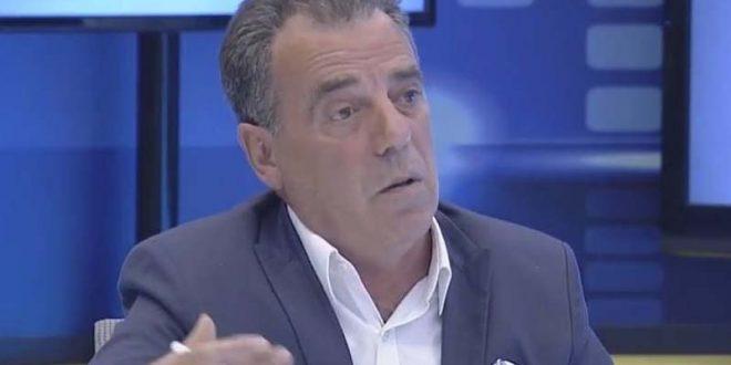 Матоши: Не се укинуваат тестовите за македонските граѓани при влез во Косово