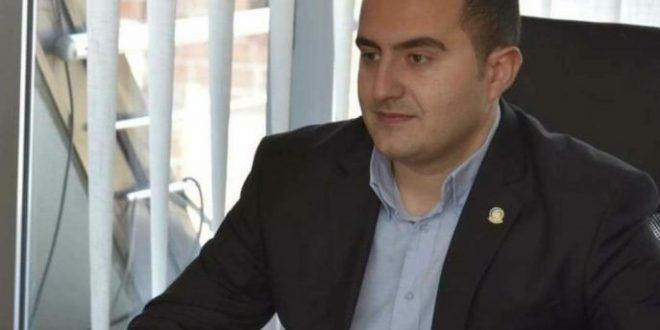 Шаќири: Ќе се елиминира преклопување на надлежности меѓу институциите