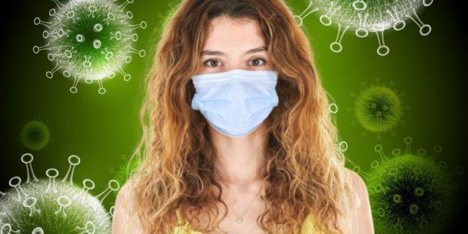 Два симптома кои ќе ни помогнат на есен да ја разликуваме короната од сезонскиот грип