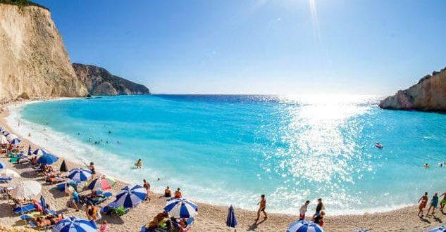Грција крои план да привлече супер богати луѓе