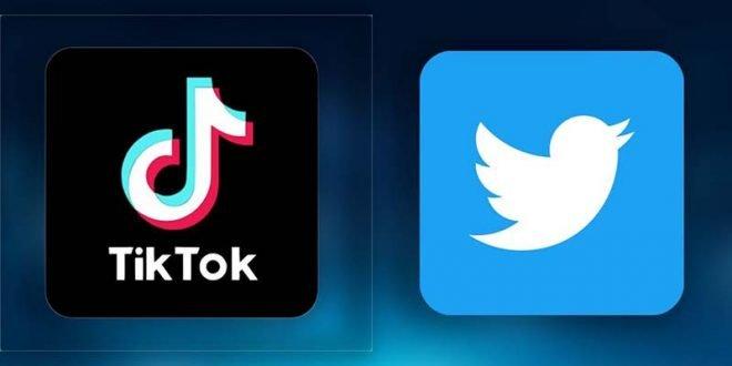 """""""Твитер"""" заинтересиран за купување на """"ТикТок"""""""
