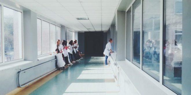 ХОРОР ВО ХРВАТСКА БОЛНИЦА: Пациент починал бидејќи сестрите му вбризгале средство за дезинфекција