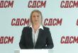 Георгиевска: И во време на пандемија се реализираат странски инвестиции