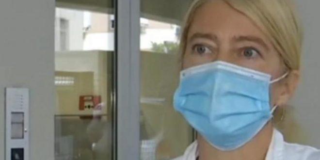 Короната мутирала: Српска докторка изнесе алармантно предупредување