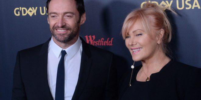 Скандал кој го тресе Холивуд: Сопругата на славниот актер ја разоткри долго чуваната тајна