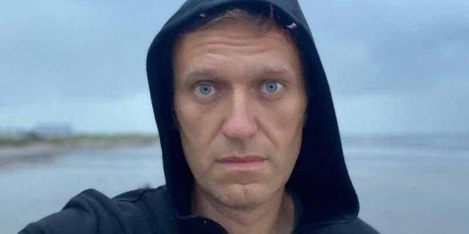 Путин ќе се извлече и со Навални – затоа што Западот секогаш ги затвора очите