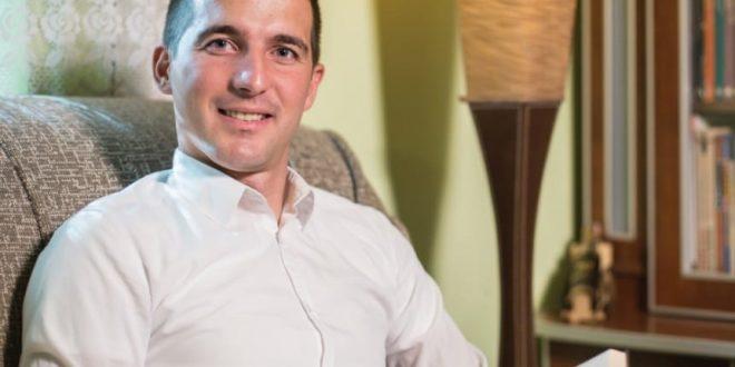 Избран е нов претседател на црногорскиот парламент