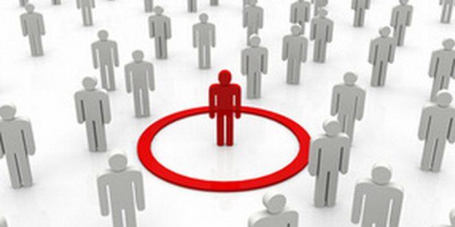 Мрежата за заштита од дискриминација бара транспарентен избор на членови на КСЗД