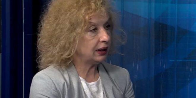 Букова: Пациентот кој беше украден од струмичката болница бил високо суспектен на коронавирус