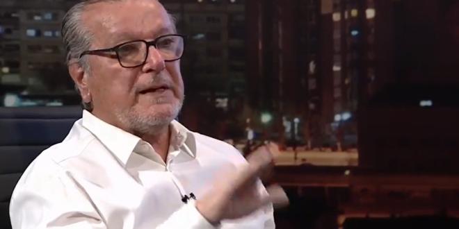 Костовски: Еуростандард има доволно капитал за да ги подмири сите оштетени