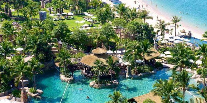 Турист напиша негативна рецензија на хотел во Тајланд, сега му се заканува затвор