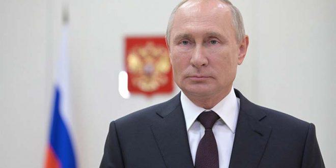 Тајкуните на Путин переле милиони преку светските банки
