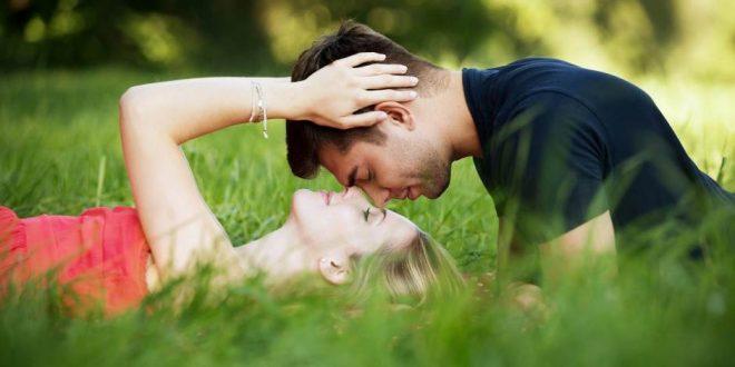 Осум совети како да ја победите љубомората во врската
