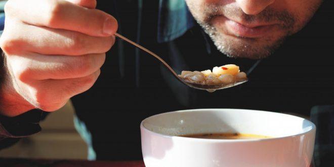 Ефтина супер храна која ја јадат најстарите луѓе во светот