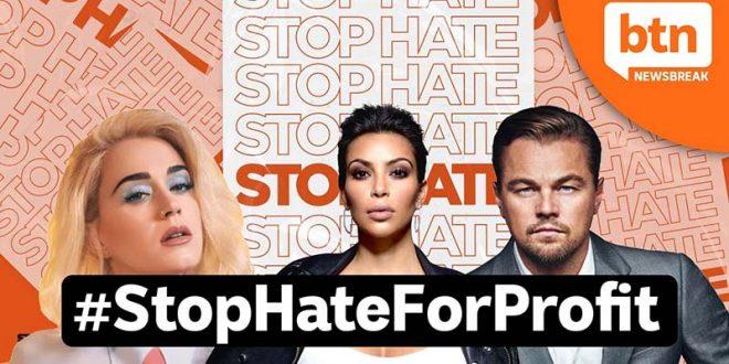 Познати личности решија да преземат драстични чекори поради говорот на омраза на социјалните мрежи