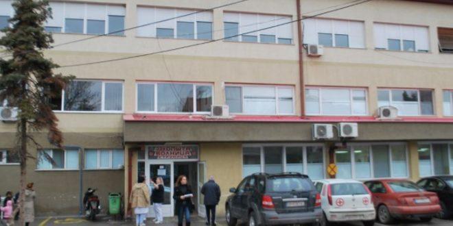 Kако во хорор филм: Група струмичани украле мртовец oд болница