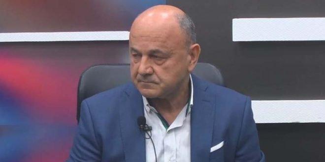 Вело Марковски загрижен за својата безбедност, ќе барал прием кај Спасовски