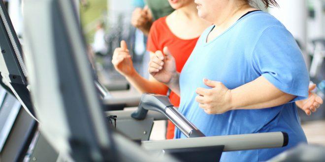 Серија фатални причини: Зошто дебелите луѓе почесто умираат од коронавирус?
