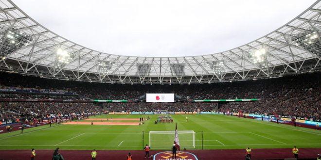 Лоши вести од Лондон: Oткриле дека се заразени со Ковид-19 додека се загревале пред Лига купот!